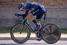 VeloNews @velonews Gallery: Tour de San Luis, stage 5. Malori wins the individual TT, just like he did last year. velonews.competitor.com/2015/01/news/r… pic.twitter.com/AcdiQJQHke
