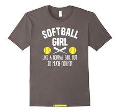 Buy Baseball Cards Near Me Softball Quotes, Softball Shirts, Girls Softball, Softball Stuff, Volleyball, Softball Workouts, Softball Cheers, Sport Quotes, Softball Coach