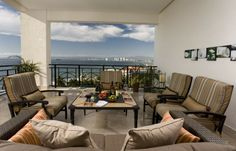 bdrm, 2 bath.  Nice place.  Not sure about beach area.  Near the bay area, foot bridge in the downtown area of Puerto Vallarta.  2Condo vacation rental in Puerto Vallarta from VRBO.com! #vacation #rental #travel #vrbo275676