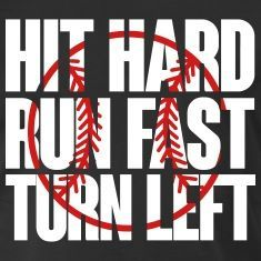 baseball sayings for shirts - Google Search Like and Repin. Noelito Flow. Noel Music.                                                                                                                                                      More