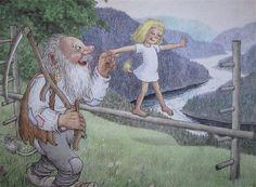 Fleson Postkortgalleri - LIDBERG, ROLF