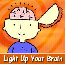 Audio Stories For Children | Brain Games For Kids