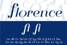 Florence Serif Free Typeface is here! A musically inspired font coming from Lily Bather now is available for you. /Volumes/Marketing/_MOM/Design Freebies/Free Design Resources/Florence-Regular.ttf