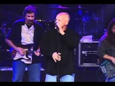 """▶ Atlanta Rhythm Section """"So In To You"""" (Live) - YouTube"""