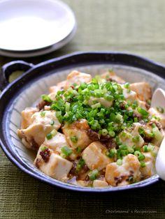 肉豆腐炒め by 西山京子/ちょりママ | レシピサイト「Nadia | ナディア」プロの料理を無料で検索