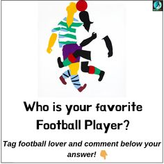 Your Key to Sports Sports Quiz, Good Mood, Football Players, Athletes, No Worries, Tennis, Parties, Lovers, Exercise