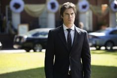 "A new clip form ""The Vampire Diaries"" episode 4x08, ""We'll Always Have Bourbon Street"" was released, revealing that Damon was not aware of Elena's sire bond to him."