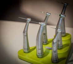 W&H Endodontics Mechanical preparation of the root canal is becoming more prevalent. W&H Endo systems provide the best preconditions for even safer and more accurate preparation.