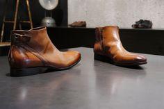 ink www124shoes.com.au