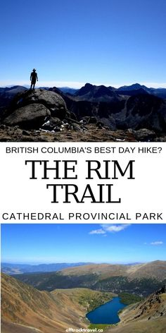 Top 10 Tourist Attraction To Visit in Canada – Trending Pins Historical Monuments, Historical Sites, Western Canada, Canada Travel, Canada Canada, Usa Travel, Day Hike, British Columbia, Amigurumi