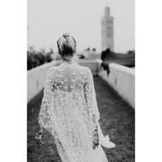 "NANCY EBERT (@nancyebert) auf Instagram: ""Let's go somewhere. ♡ #mytravelingbride #marrakechweddingphotographer @kaviargauche_official"""