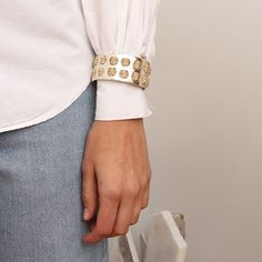 Thrilled to now stock the modern and natural appeal of Brooklyn designer Erin Considine. Beautiful sterling silver and raw muga silk cuff. Collections Photography, May 7th, Spring Summer 2016, Ss16, Beautiful Images, Model, Instagram Posts, Metals, Brooklyn