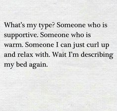 Open Word, Cuddle Buddy, Describe Me, Pretty Words, Prompts, I Laughed, Funny Quotes, Relax, Jokes