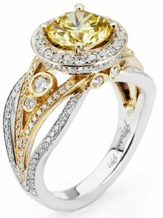 R333TT #MichaelMCollection #MichaelM | www.goldcasters.com