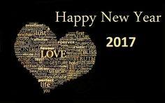 Happy New Year 2017   ᘡℓvᘠ □☆□ ❉ღϠ □☆□ ₡ღ✻↞❁✦彡●⊱❊⊰✦❁ ڿڰۣ❁ ℓα-ℓα-ℓα вσηηє νιє ♡༺✿༻♡·✳︎· ❀‿ ❀ ·✳︎· SAT DEC 31, 2016 ✨ gυяυ ✤ॐ ✧⚜✧ ❦♥⭐ ♢∘❃ ♦♡❊ нανє α ηι¢є ∂αу ❊ღ༺✿༻✨♥♫ ~*~ ♪♕✫❁✦⊱❊⊰●彡✦❁↠ ஜℓvஜ