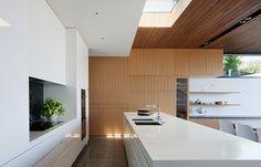 Northcote Residence | Habitus Living