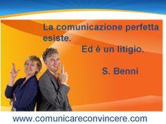 http://www.comunicareconvincere.com/