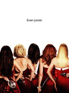 Desperate Housewives poster, t-shirt, mouse pad Desperate Housewives, Series Movies, Movies And Tv Shows, Tv Series, Devious Maids, Abc Shows, Eva Longoria, Girly, American Horror Story