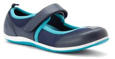 Enjoy exclusive for Vionic Ailie Women's Mary Jane Athletic Shoe online - Findhitstoday Runing Shoes, Lace Booties, Rainbow Sandals, Shoes Online, Mary Janes, Athletic Shoes, Nike Women, Fashion Shoes, Sneakers