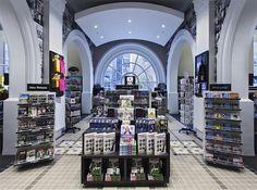 ABC Sydney's Store r