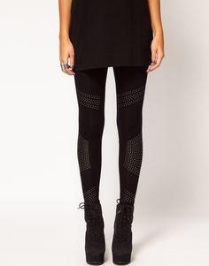 Leggings-6