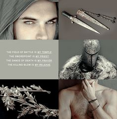elias veturius // an ember in the ashes High Fantasy, Fantasy Books, Elias Und Laia, Dance Of Death, Tv Show Music, Ya Novels, Book Boyfriends, Red Queen, Any Book