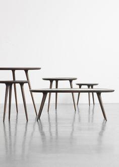 Mater furniture