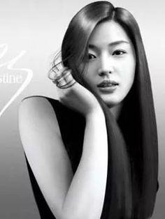 Sexy asian gianna 14
