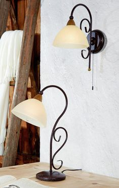 Xxl lutz lampen
