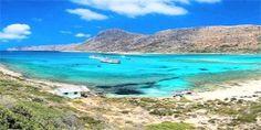 Blog di Creta