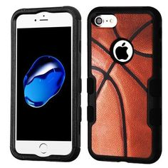 Now available on our store: MYBAT TUFF Design... Check it out here! http://www.myphonecase.com/products/mybat-tuff-designer-iphone-7-case-basketball-dark?utm_campaign=social_autopilot&utm_source=pin&utm_medium=pin