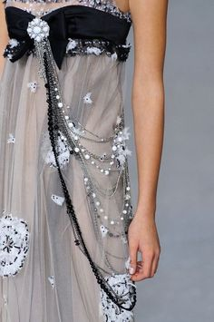 Chanel......simply beautiful!