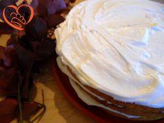 Crema al mascarpone  http://www.cuocaperpassione.it/ricetta/212f1f4c-9f72-6375-b10c-ff0000780917/Crema_al_mascarpone