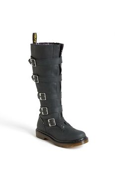 Dr. Martens 'Phina' Boot available at #Nordstrom