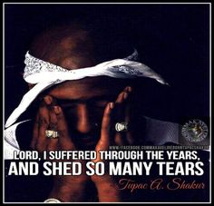 Funny Gun Quotes, Swag Quotes, Thug Life Quotes, Dope Quotes, Tupac Lyrics, Tupac Art, Tupac Quotes, Rapper Quotes, 2pac Images