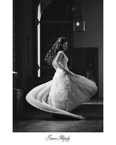 Mermaid Wedding, Wedding Dresses, Fashion, Bride Dresses, Moda, Bridal Gowns, Fashion Styles, Wedding Dressses