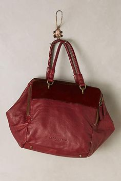 Charlottenburg Hobo Bag | Hobo bags, Bags and Anthropologie