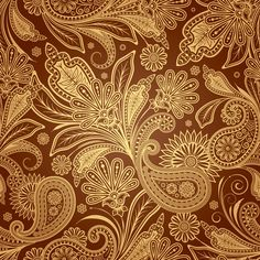 indian patterns - Google zoeken