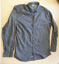 #DIESEL men shirt size XL new with tags SLIM FIT visit our ebay store at  http://stores.ebay.com/esquirestore