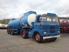 1972 Scammell Handyman Old Trucks, Pickup Trucks, Watford, Heavy Equipment, Britain, Foundation, Classic, Vehicles, Modern