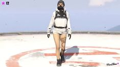 gta 5 online outfits female / gta online female outfits & gta 5 online outfits female & female outfits gta v online Female Outfits, Girl Outfits, Gta 5 Online, Life Is Strange, Girl Online, Aesthetic Iphone Wallpaper, Grand Theft Auto, Game Character, Animal Drawings