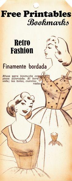Retro+Style+-+Bookmarks+3+-+Boulevard+de+L'antique.png (639×1600)