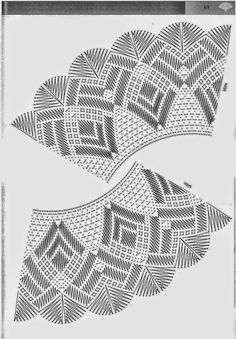 Archivo de álbumes Lace Making, Bobbin Lace, Filet Crochet, Tatting, Projects To Try, Crochet Patterns, Album, Beads, How To Make