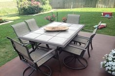 Superb Outdoor Patio Furniture Austin Outdoor Patio Furniture Austin | Patio
