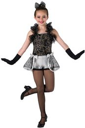 Sassy tap & jazz dance costumes upgrade a dance with trendy skirts, tails, vests, sleeves, and pinstripes. Dance Recital Costumes, Tap Costumes, Cool Costumes, Dance Picture Poses, Dance Pictures, Dance Fashion, Fashion 2017, Mesh Skirt, Black Gloves