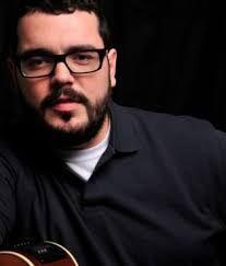 Felipe Valente - Pesquisa Google