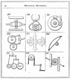 10 as well 4 1 Pulley System Diagram besides 482448178818326643 furthermore 308355905713136216 moreover Hydraulic Ram Pump Zmaz79mjzraw. on homemade water pump plans