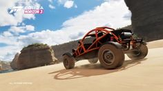 Verfügbarkeit und Fazit - Forza Horizon 3 im Test: Autoparadies Australien…