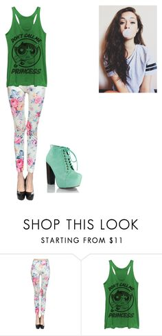 """""""Spring"""" by drum4life2703 ❤ liked on Polyvore"""