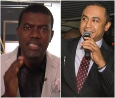 On Daddy Freeze and the hoopla about tithing Reno Omokri writes http://ift.tt/2hcm25e
